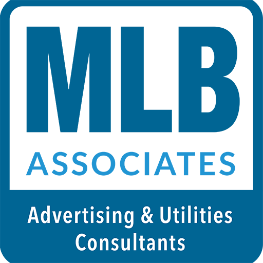 MLB Associates